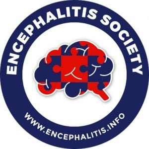 Limbic Encephalitis Society is a Partner of Quinn Elite Sports
