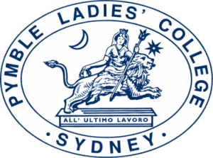Pymble Ladies College is a partner of Quinn Elite Sports