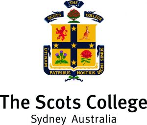 Scots College is a partner of Quinn Elite sports