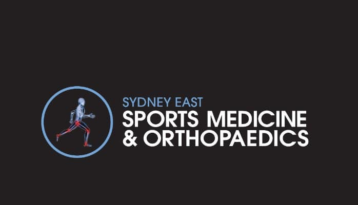 Sydney East Sports Medicine and Orthopaedics is a partner of Quinn Elite Sports